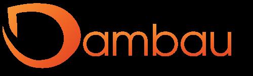 dambau.net.vn