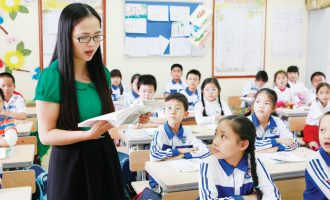 Tìm hiểu hệ Văn bằng 2 ngành Sư phạm tiểu học