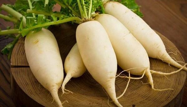 Vitamin C thúc đẩy sự hình thành collagen
