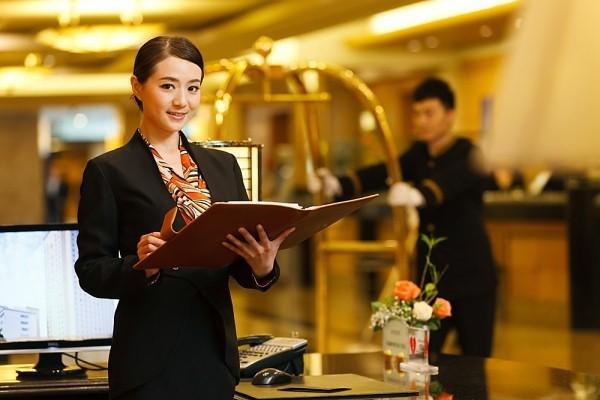 Singapore là nơi đào tạo ngành Quản trị khách sạn du lịch tốt nhất