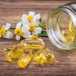 Những lưu ý khi sử dụng Vitamin E cho bà bầu